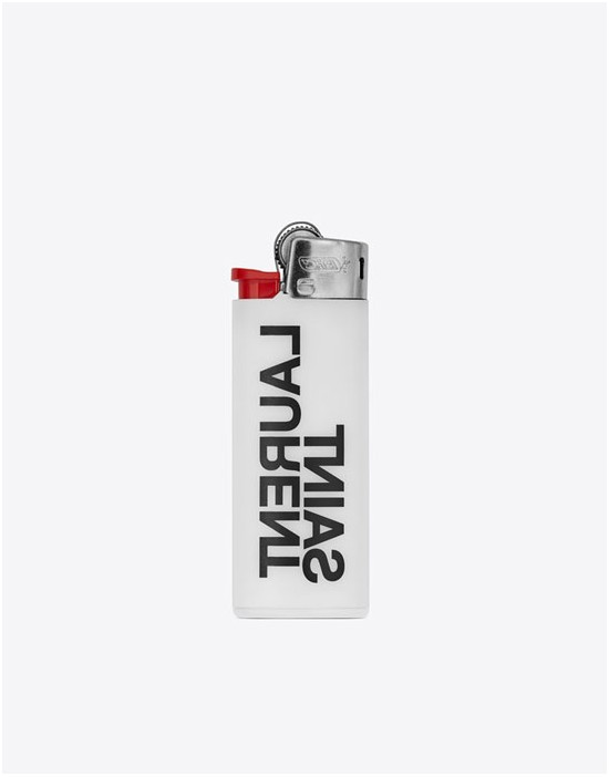 Briquet Saint Laurent